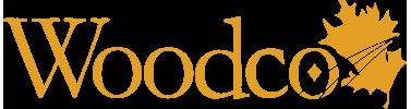 Woodco Furniture